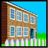 Builder's Risk Insurance Image 1