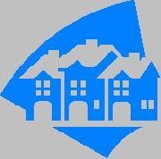 Monolithic slab home definition for Slab foundation definition